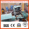 OEM Slurry Pump Solutions for Mining