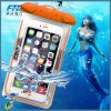 Phone Waterproof Bag Fluorescent Mobile Phone Accessories