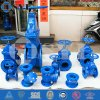 Ductile Iron Swing Check Valve