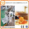 Stainless Steel Noodle Machine, Noodle Machine Price