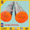 34CrNiMo6 +Q/T Hot Forged Steel Round Bars Alloy Steel Bars for Export Forged Steels