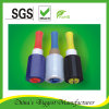 Colorful LLDPE Mini Stretch Film