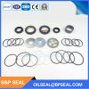04445-35160 Power Steering Repair Kit for Totota Vzj95. Rzj95