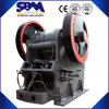 Sbm Iron Ore Crushers for Sale in Australia