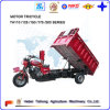 Hot Sale Three Wheeled Motorcycle