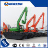 Good Price Heking Brand Amphibious Excavator HK150SD