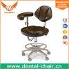 Hot Selling Dental Assistant Stool Dental Equipment Liquidators