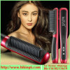 2016 New Hair Straightener, Straight Hair Comb, Hair Straighener Brush