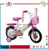 2016 Children Toys Indonesia Popular Strong Quality Bicycle in Hot Selling 16 Inch Cheap Children Bicycle