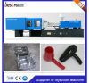 Quality Assurance Plastic Hair Dryer Shell Molding Making Machine