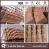 Various Type Marble Baluster for Hotel