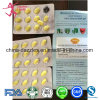 Natural Slimming Meizit Gold Weight Loss Capsules