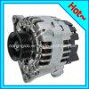 Auto Electric Parts Car Alternator for Audi A4 Quattro 078903016h