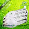 2100lm 5400lm 8000lm 10000lm LED Corn Light E27 with RoHS CE SAA UL
