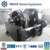 Marine 20 Ton Hydraulic Winch