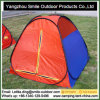 Camping Collapsible Ez Twist Children Kids Play Tent