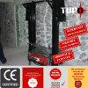 Tupo New Generation Digital Wall Plastering Rendering Machine