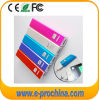 Hot Sale Customized Logo 2600mAh Mobile Power Bank (EP-002)