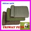 Straw Pet Mat (WY1610136)