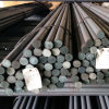 Q235B Ss400 A36 Equivalent Carbon Steel Round Bar