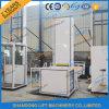 1m - 10m Vertical Wheelchair Lift Outdoor Hydraulic Wheelchair Lift