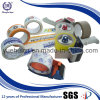 "Best Quality 2"" X 100y BOPP Sealing Packing Tape"