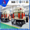 HP-300 Hydraulic Iron Ore/Cobble Cone Crusher for Mine Industry (70-300Feed Size)