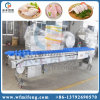 Industrial Check Meat Weight Sorter