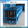 Box Type Water Cooled Chiller, Aquarium Chiller, Mini Water Chiller