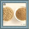 Hot Sale Zeolite 13X Molecular Sieves for Solvent Drying