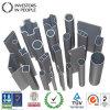 Aluminum/Aluminium Extrusion Profiles for Industrial Frame