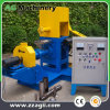 Fish Feed Pellet Extruder Machine for Floating Fish Feed and Sinking Fish Feed