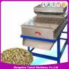 Peanut Almond Skin Peeler Stainless Steel Groundnut Peeling Machine