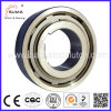 as Nss One Way Freewheel Roller Clutch Bearing