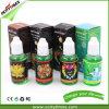Hot Hot Sale E Liquid Bottles 30 Ml E Cigarette Liquid Smoke Oil E-Liquid
