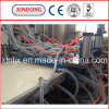 PVC Door Profile Making Machine