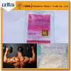 99% Purity High Quality Muscle Growth Steroid Powders Anadrol CAS: 434-07-1