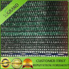 Shade Net Mesh Plastics Green House Structure for Agriculture
