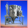 High Speed Spray Dryer for Whey Powder Production