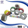 Acrylic Adhesive with BOPP Clear Packing Tape