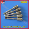 Hardware High Precision Pin with Metal (HS-BS-021)