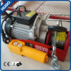 500kg 100% Copper Motor Light Duty Electric Crane Hoist