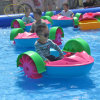 Made in China Lake Plastic Boat