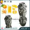 Commercial Fruit Juice Making Machine in Food Industry