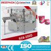 2016 New Design Premade Pouch Packing Machine (RZ8-200D)