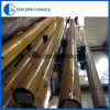 China Manufacturer 6 3/4′ Drilling Mud Motor, Downhole Stator and Rotor