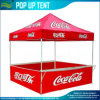Wholesale High Quality Outdoor Display 10X10 Trade Show Tent (M-NF38F21018)