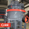 Large Capacity Hydraulic Cone Crusher for Sale