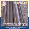 Price of ASTM F67 Surgical Implant Titanium Sheet Rod Bars Titanium