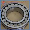 High Standard Spherical Roller Bearings (22219)